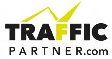TrafficPartner