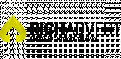 Richadvert