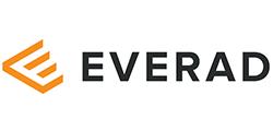Everad1