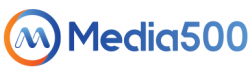 Media500.com/
