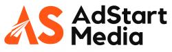 adstartmedia.com