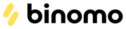 binomo.com/en
