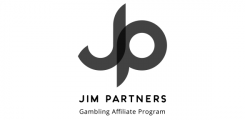 jimpartners.com