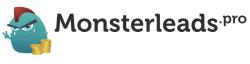 monsterleads.pro