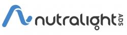 nutralightads.com