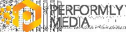 performlymedia.com