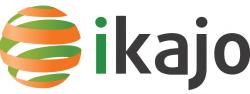 ikajo.com