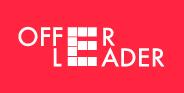 offerleader.com