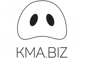 KMAnew