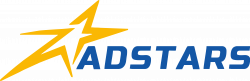 theadstars.com