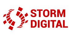 stormdigital