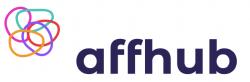 affhub.com