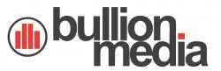 bullion.media
