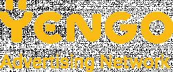 www.yengo.com