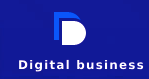 digitalbusiness.fr