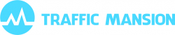 Trafficmansion1