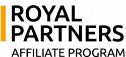 Royalpartners.club
