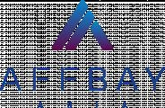 Affbay.asia