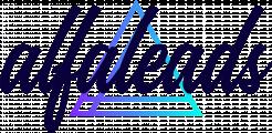 Alfaleads2018